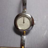 時計師の京都時間「京の寿時間」