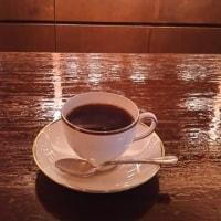 コーヒー蔵