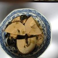 タケノコ たけのこ 竹の子 筍