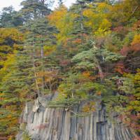 十和田奥入瀬への旅
