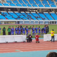 第95回全国高校サッカー選手権大会 3回戦