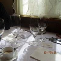 日記(3.23)花々・食事会