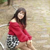 2017/01/08 安田愛さん(1)
