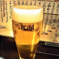 塚本日本酒&梅酒ふぇすた 1軒目(日本酒バル いぶき@塚本)