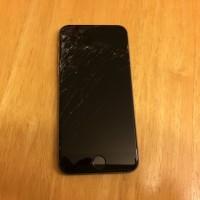 故障iphone/ipad/ipod touch/3DS買取 三鷹のお客様