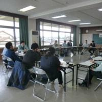 亘理地域新規就農者確保・育成に関する連携会議を初開催!