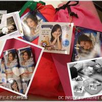 【ブログ企画】 日本、韓国ファン共同企画♪