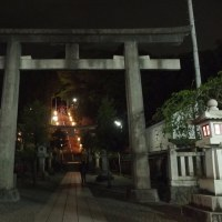 2017-04-27 住吉神社 奉納囃子