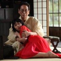 蜜のあわれ (2016) 105分