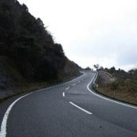ブルベ200kmに参加(3回目)