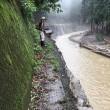 北部九州豪雨被害②