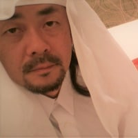 カタール・ナショナル・デー式典で演奏して参りました!