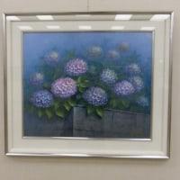 平成29年度 春の市民文化祭 「絵画展」