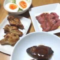 いい肉の日。