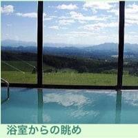 網張温泉 ありね山荘  NO436