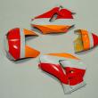 レプソルホンダ RC213V '14 製作記(112)