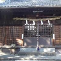 焼津熊野神社