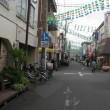 【神奈川県川崎市・川崎区】二ノ辻の商店街