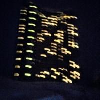 [ルスツリゾート観光タクシー・ジャンボタクシー]北海道小樽観光タクシー高橋の[早朝のThe Westin Rusutsu Resort Hotel観光タクシー]