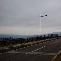 明け六つウォーク in  東海道・・・13