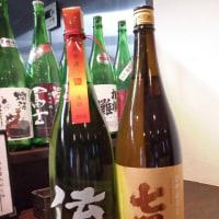 中部・近畿の日本酒 其の43
