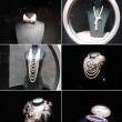 ノーマ・ジーンの真珠