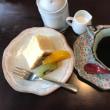 朝倉市菱野の「田園のレストラン  さくらよ風に」