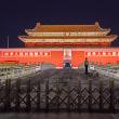 中国民主活動家の劉暁波氏が死去 自由を求める精神は死なず ザ・リバティWeb   恨みではなく許しと祈りで闘った劉氏