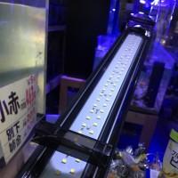 中古GEX60cmLEDライト
