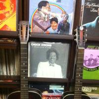 今回も強烈なギターを公開!世界初!「National(ナショナル)」の珍しい「ウッド・リゾネーター」だ!名器「Rosita」を徹底検証!知られざる事実を暴く!(その1)
