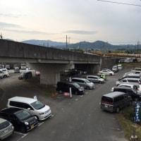 保津川下りパークアンドライドで賢い京都散策を!