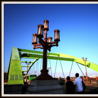 「街撮り今日の一枚」毎日更新・写真ブログ