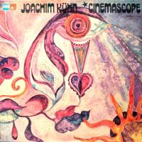 Cinemascope / Joahim Kuhn
