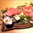 肉 .com