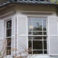 旧ウォーカー住宅~長崎県長崎市南山手町 グラバー園内