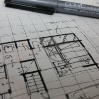 住宅設計デザインの前に整理整頓・・・モノの整理環境を考えるという大事な時間、新しい暮らしの環境となる住まい(家)に持ち込むモノ、持ち込まないモノを考えて整理を実践するように。