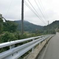 東日本縦断 2016 ( 7 )