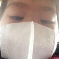 怒濤の3月/はる坊、3歳!