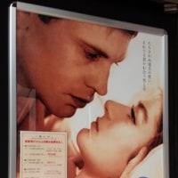 映画「男と女」
