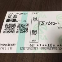 アビーロードまとめ 2017.02.21