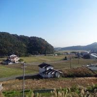 博多~城戸南蔵院前