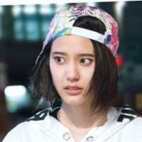 映画 Film100 『チア☆ダン』