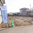 姶良市 土地情報 東餅田 146.55坪  コラム 公示価格他