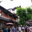 上海の旅3日目