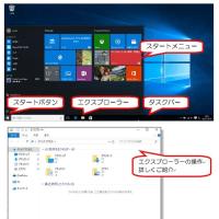 Windows Vista 4/11サポート終了