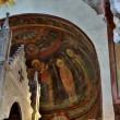 サンタ・マリア・イン・コスメディン教会…ローマ
