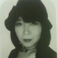 2017年〔美術年鑑〕『TAZUKO多鶴子』号:十一万九千円の作家に掲載!