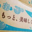 日本盛 【米ぬか美人NS-Kスペシャルシリーズ】 スペシャル化粧水