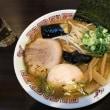 長野県の佐久にある美味しいラーメン(● ˃̶͈̀ロ˂̶͈́)੭ꠥ⁾⁾
