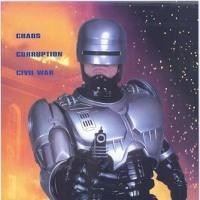 ロボコップ3(1992)